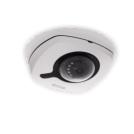 IP-Dome-Kameras