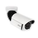 VGA-Kameras